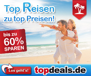 Empfehlung-TopDeals