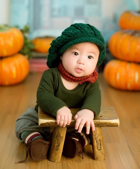 ac195af7cffe38 ❶❷❸ Babymode online kaufen und auf Rechnung bestellen ist Trend