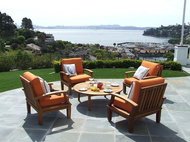 Gartenartikel ❶❷❸ Gartenmöbel Auf Rechnung Kaufen Und Bestellen