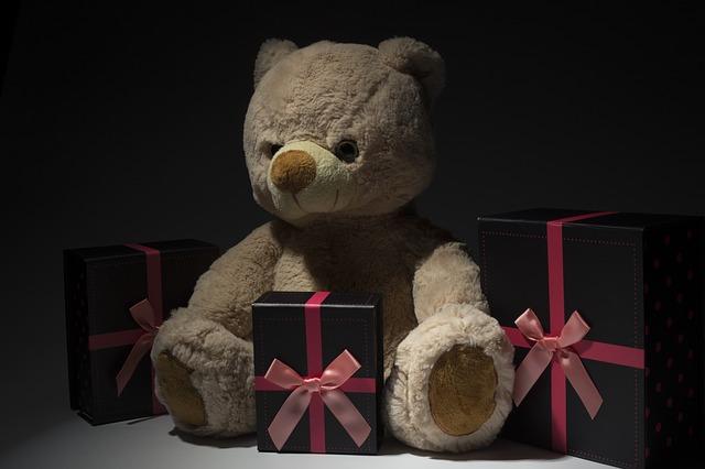 Weihnachtsgeschenke Auf Rechnung.Auf Rechnung Geschenke Bestellen Und Später Bezahlen So Gehts