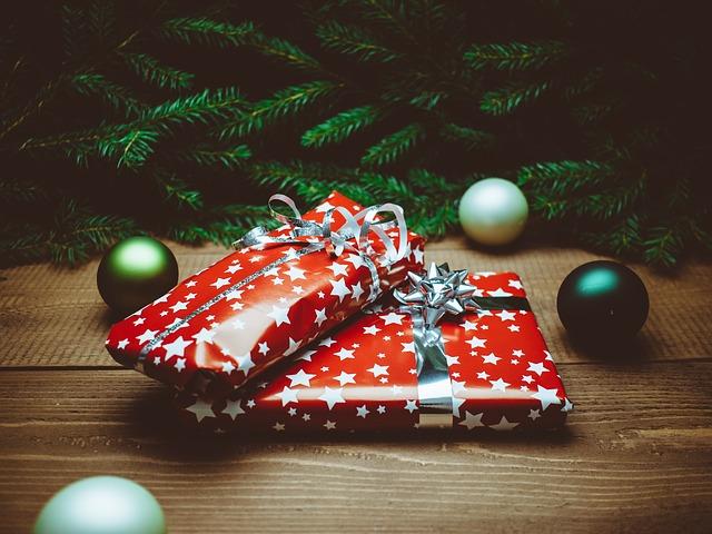 Weihnachtsgeschenke Auf Rechnung.Weihnachtsgeschenke Auf Rechnung Bestellen Hier Geht S
